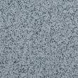 Biocontrol ESD + 1000 graphite grey
